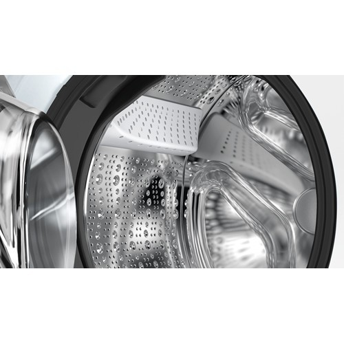 Ảnh lồng giặt máy giặt Bosch WAW32640EU