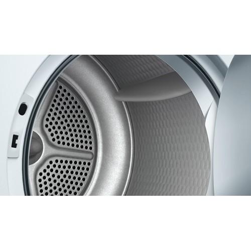 Hình ảnh lồng sấy của Bosch WTE84105GB