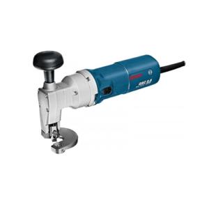 Bosch GSC 2,8 Professional | Máy cắt