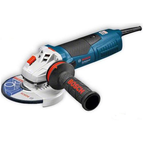Bosch GWS 17-150 Cl Professional | Máy mài góc