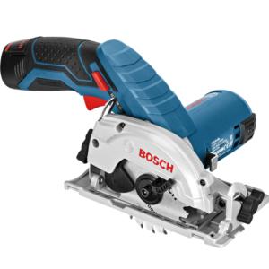 Máy cưa dĩa dùng pin Bosch GKS 12 V-LI Professional
