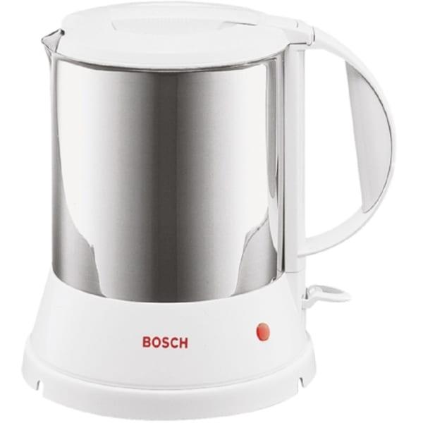 am-sieu-toc-bosch-TWK1201N