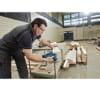 Cưa lộng dùng pin Bosch GST 12 V-LI Professional