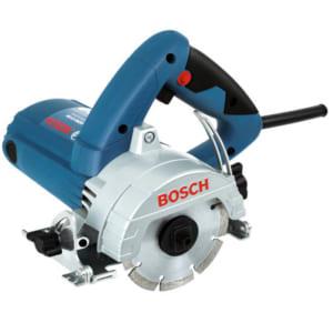 Bosch GDM 13-34 Professional | Máy cắt đá hoa cương
