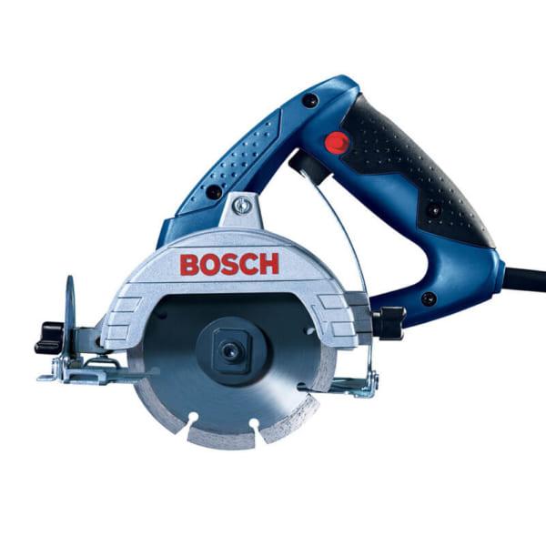 Bosch GDM 13-34 Professional   Máy cắt đá hoa cương