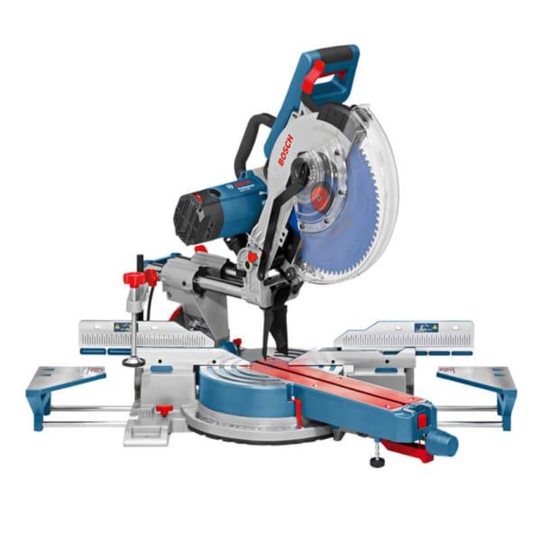Bosch GCM 12 SDE Professional | Máy cắt đa năng cầm tay