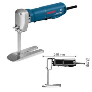 Bosch GSG 300 Professional | Dao cắt cao su bọt