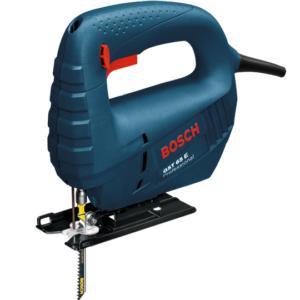 Bosch GST 65 E Professional | Máy cưa lộng
