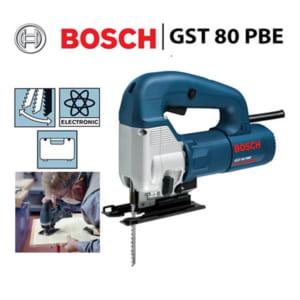 Bosch GST 80 PBE Professional | Máy cưa lộng