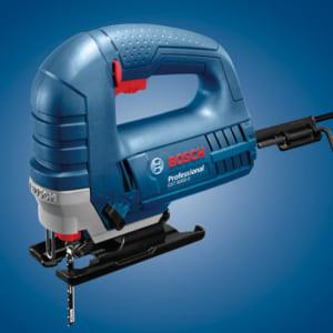 Bosch GST 8000 E Professional | Máy cưa lộng