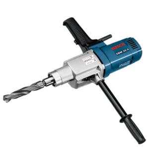 Bosch GBM 32-4 Professional | Máy khoan