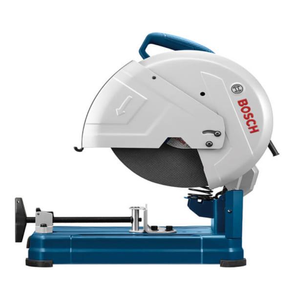 Bosch GCO 14-24 Professional   Máy cắt sắt