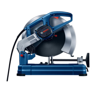 Bosch GCO 14-24 Professional | Máy cắt sắt
