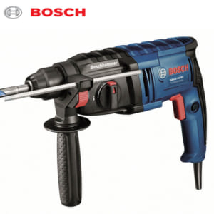 Bosch GBH 2-20 RE Professional | Máy khoan búa dùng mũi khoan SDS-plus