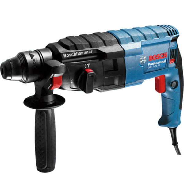 Bosch GBH 2-24 RE Professional | Máy khoan búa