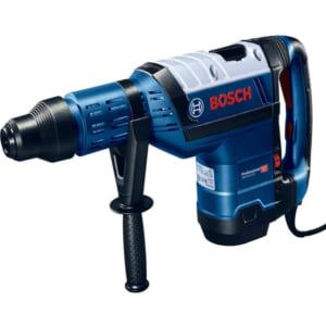 Bosch GBH 8-45 D Professional | Máy khoan buá dùng mũi SDS tối đa