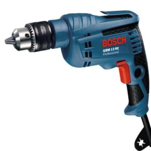 Bosch GBM 13 RE Professional | Máy khoan