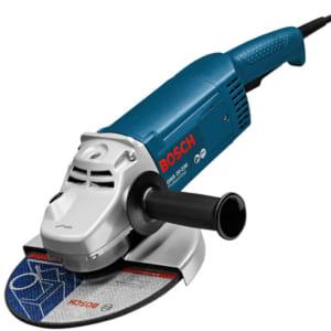 Bosch GWS 2000-230 Professional | Máy mài góc