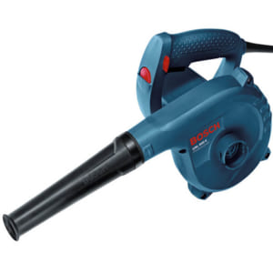 Bosch GHP 5-55 Professional | Máy phụt rửa cao áp