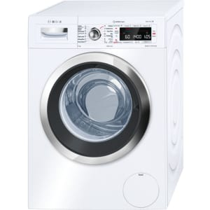 may-giat-bosch-WAW28790IL