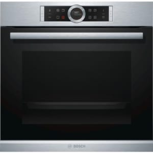 lo-nuong-bosch-hbg673-bs1f