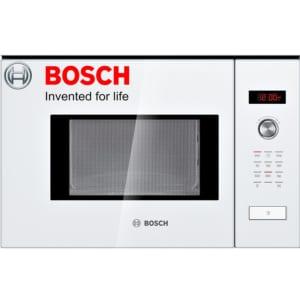 lo-vi-song-dia-quay-bosch-hmt75m624