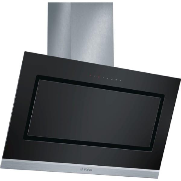 May-hut-mui-Bosch-DWK098G60