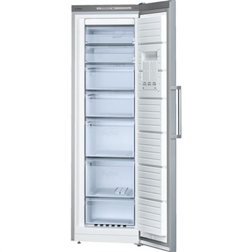 Tủ đông Bosch GSN36VI30