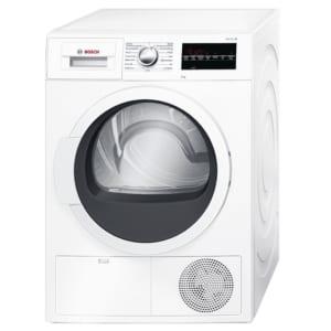 Máy sấy Bosch WTW85562PL