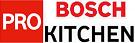 Thiết bị nhà bếp, đồ gia dụng, dụng cụ cầm tay Bosch tại Việt Nam