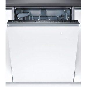 Máy rửa bát Bosch SMV41D10EU