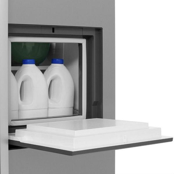 Ảnh tủ lạnh Bosch KAG90AI20G